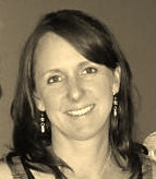 Chasing Memories Tia author pic