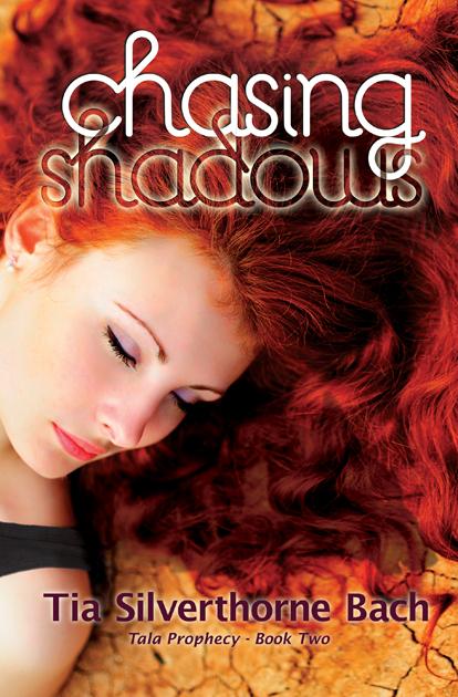 Chasing_Shadows_Final_SFW