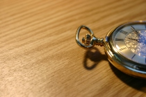 pocket watch by Winterberg Dreamstime Stock Photos