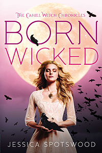 born-wicked-pb-200
