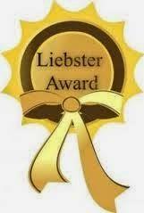 liebster-award11