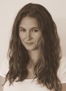 Celine Jeanjean Photo