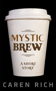 Mystic Brew - High Resolution(1)